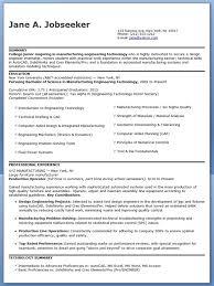 Mechanical Planning Engineer Resume Algebra Free Homework Math Descriptive Essay Writing Sites Uk 5