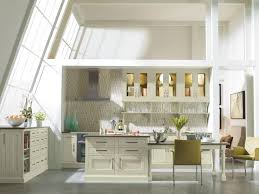 island kitchen and bath 208 best decora cabinetry images on kitchen cabinets