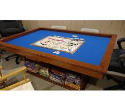 home design board games fancy board game table l13 about remodel amazing home interior