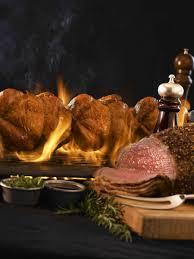 thanksgiving buffet san diego restaurents