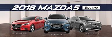 where does mazda come from mazda dealership savannah ga used cars fairway mazda
