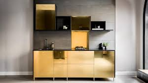 custom kitchen cabinet doors for ikea 7 door brands for dressing up ikea kitchen cabinets