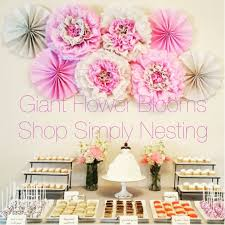 popular items for dessert table decor on etsy mothers day giant