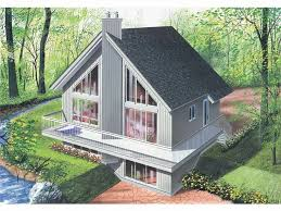 small a frame house small a frame house plans timber frame homes designs