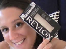 how to apply revlon 3d nail art strips stickers youtube