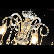 Bling Large Chandelier Aliexpress Com Buy Long Stair K9 Wedding Crystal Chandelier