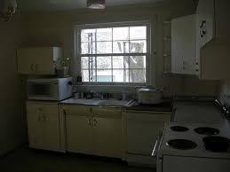 youngstown kitchen cabinets by mullins youngstown kitchen by mullins cabinets forum bob vila