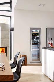Bulthaup K Hen 58 Best Faucets U0026 Accesories Images On Pinterest Design Bathroom