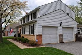 exterior design how to beautify your home exterior with garage