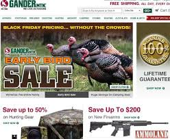 gander mountain black friday 2017 mountain holiday weekend extended hours amazing deals