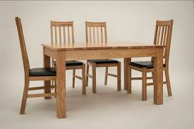 extending table and 6 chairs images extending dining table and 6