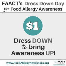 nutrimom food allergy liason u0027s blog allergyphoods aware flare