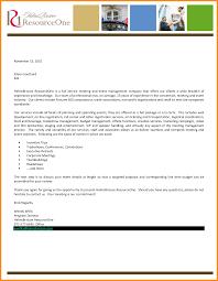 microsoft office certificate templates free business profile format rental receipt form