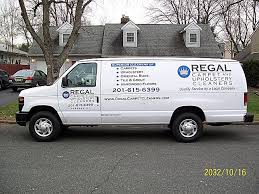 Upholstery Cleaning Nj Regal Carpet Rug U0026 Upholstery Cleaning In Paramus Nj 07652 Nj Com