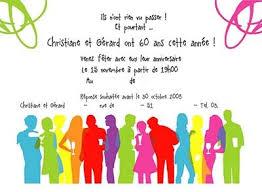40 ans de mariage humour carte anniversaire 40 ans 1001 carteanniversaire fr