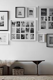 pin by annabelle h on hall pinterest gallery wall walls and