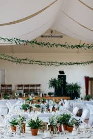 rustic decorations for wedding choice image wedding decoration ideas