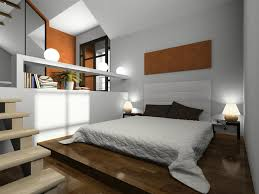 Cool Modern Furniture by 83 Modern Master Bedroom Design Ideas Pictures