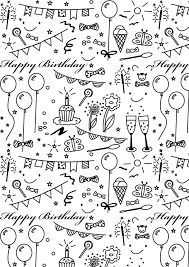best 25 scrapbook birthday cards ideas on pinterest handmade