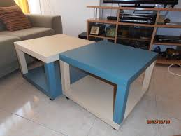 Ikea Folding Coffee Table - coffee tables dazzling ikea lack coffee table quad hackers couch