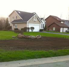projects fairway landscape concepts