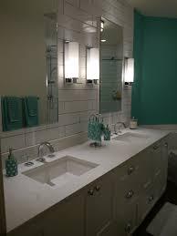 glamour bathroom vanity bathroom decor
