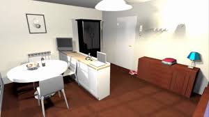appartement 31 5m terrasse 7m sweet home 3d by