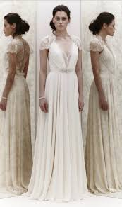 packham wedding dress prices packham dentelle wedding dress on sale