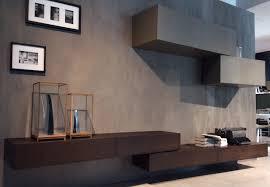 soggiorni presotto soggiorno presotto la scelta giusta 礙 variata sul design della casa