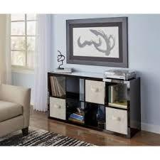 Vinyl Record Storage Cabinet Vinyl Record Storage Cabinet 8 Cube Lp Album Organizer Wood Rack