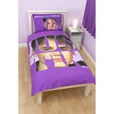 beautiful light purple bedroom ideas girls colors magnificent