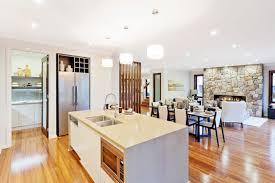 kitchen designs canberra
