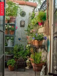 Beautiful Patio Gardens Furniture Trend Patio Chairs Patio Pavers On Patio Garden Ideas