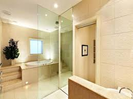interior design ideas for your home bathroom interior design ideas for your home interior