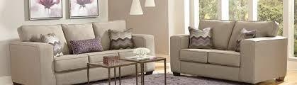 furniture and mattress warehouse gokberkcatal com
