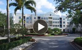 Comfort Inn The Pointe Stratford Court Of Boca Pointe Sunrise Senior Living
