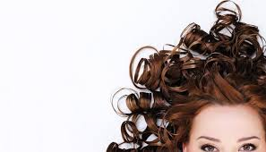 Hair Extensions In Peterborough by Hair Extension Training Courses Hair Extension Academy