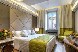 our sister hotel martis palace hotel hotel lunetta rome
