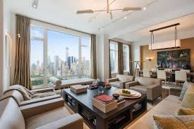 ny luxury apartments deksob com