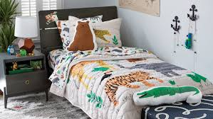 Duvet Covers Kids Kids Bedding Crate And Barrel