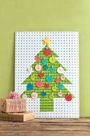 32 diy advent calendars to help you count down to christmas