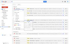 List Of Flags Gmail Follow Ups Nethunt Crm