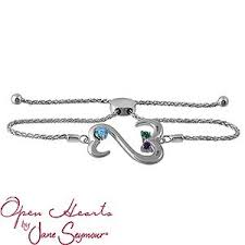 s day bracelet 34 best make s day images on jewelers