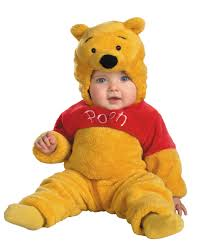 halloween costumes for babies my son had this costume for his 1st halloween winnie the pooh