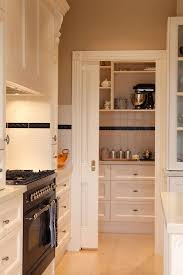 french kitchen gallery direct kitchens french kitchen gallery direct kitchens french country homes