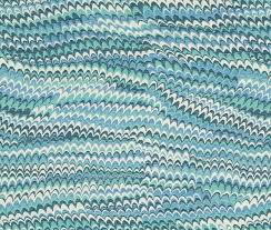 Woven Upholstery Fabric For Sofa Best 25 Upholstery Fabric Online Ideas On Pinterest Upholstery