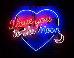 What Is The Color Of A Neon Light Best 25 Custom Neon Signs Ideas On Pinterest Custom Neon Lights