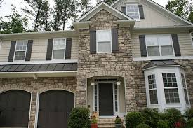 exterior house color combination ideas on 500x334 exterior house