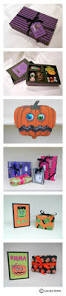 23 best halloween gifts images on pinterest halloween gifts