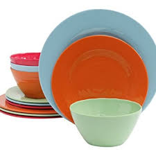 Decorative Plastic Plates Home Simplysmartliving Com